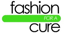 fashion for a cure.jpg