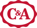 1200px-Logo-ca-red.svg.png