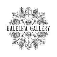 halelea web logo wider.jpg