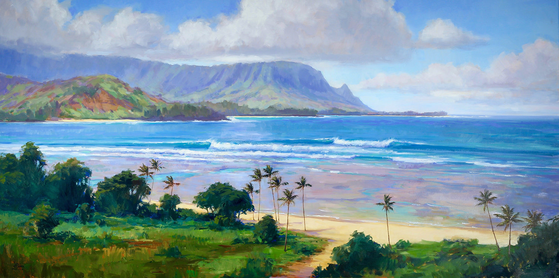 """Beautiful Kauai"""