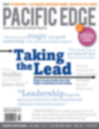 Pacific Edge Magazine July-2013.jpg