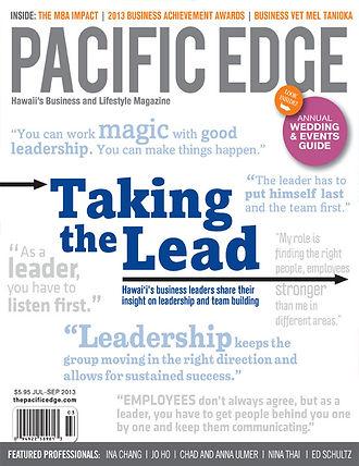Pacific Edge Magazine July-2013.jpg