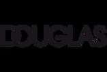 Douglas_2018.png