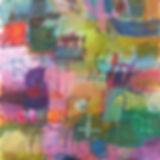 Joe Bright -GardenLife square.jpg