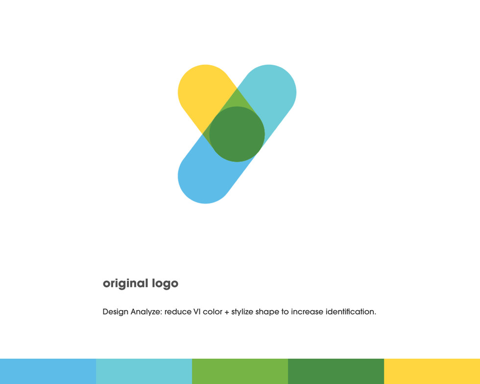 ydcare logo project-01.jpg