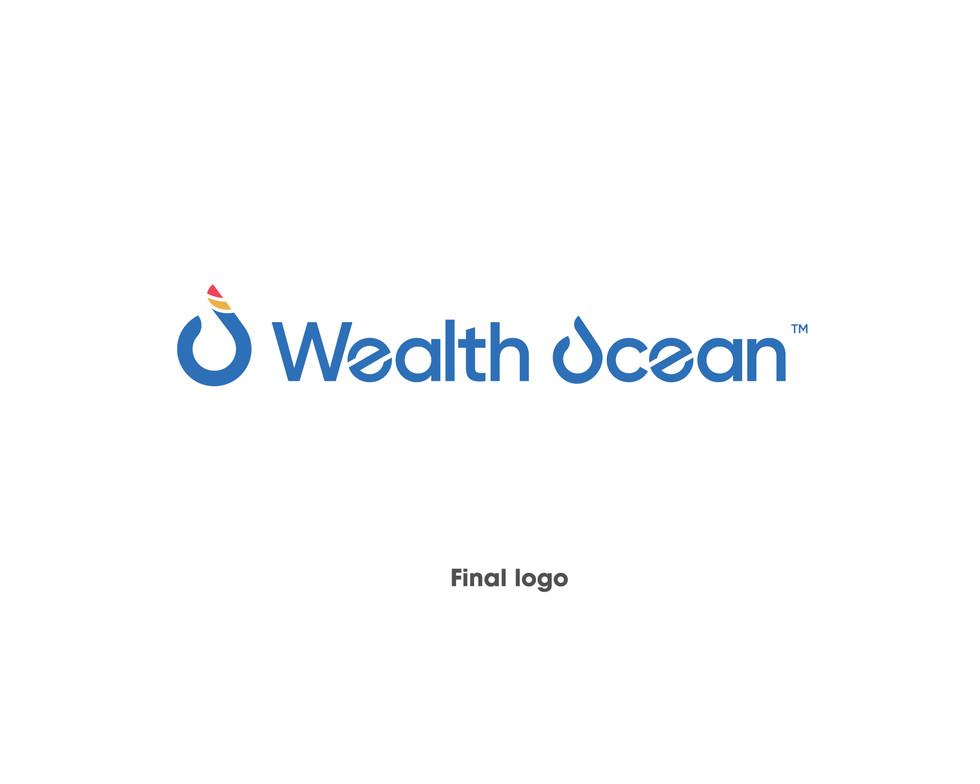 wealth ocean branding-06.jpg