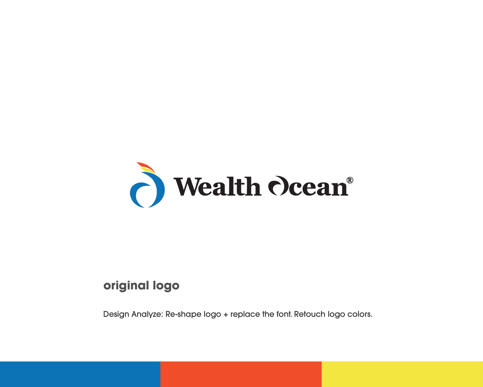 wealth ocean branding-01.jpg