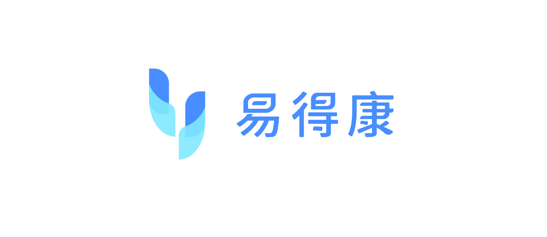 ydcare logo project-15.jpg