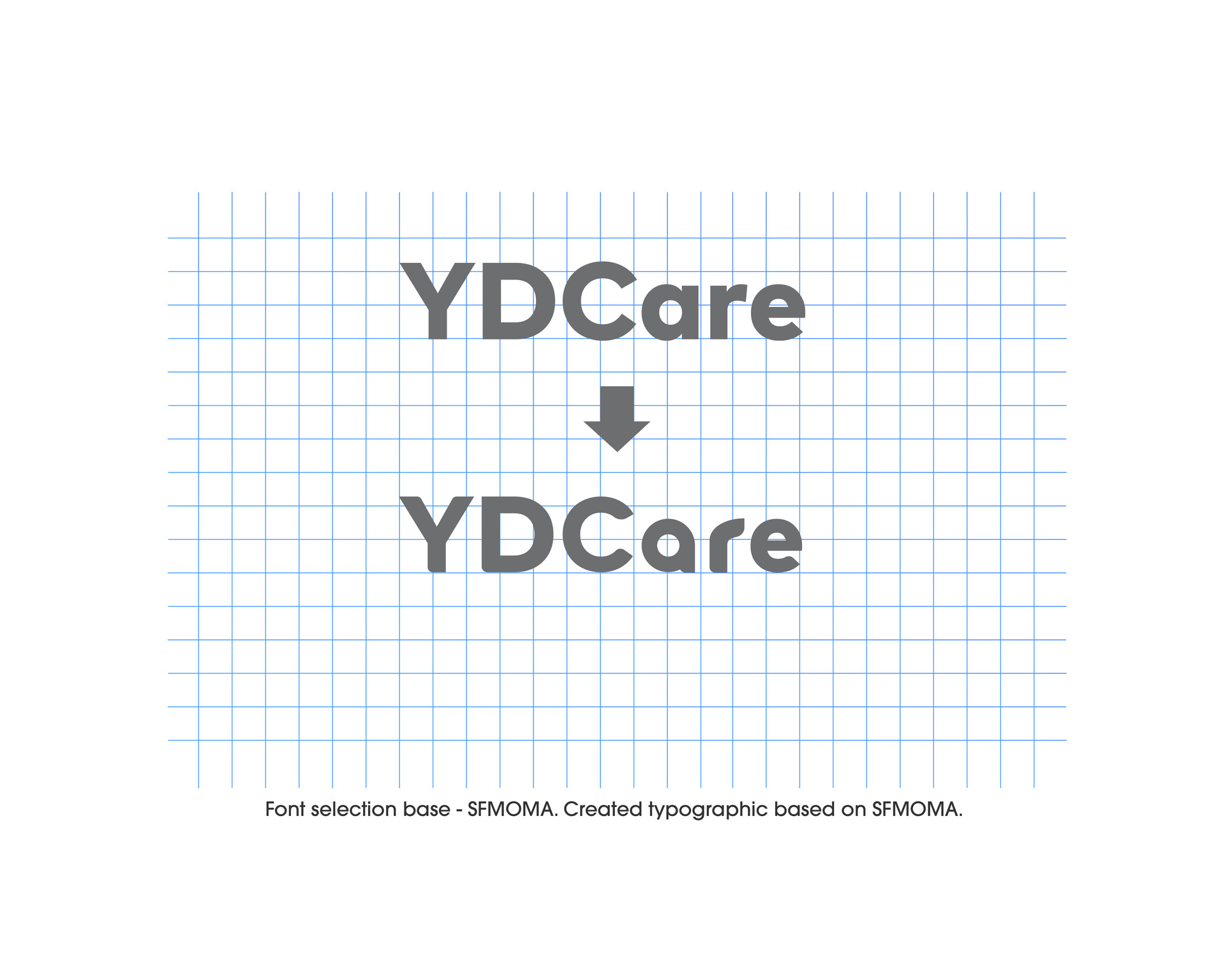 ydcare logo project-06.jpg