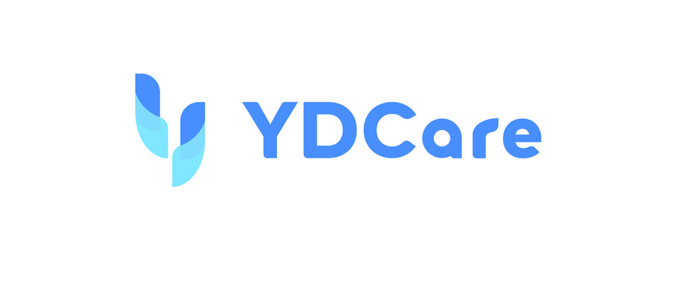 ydcare logo project-09.jpg