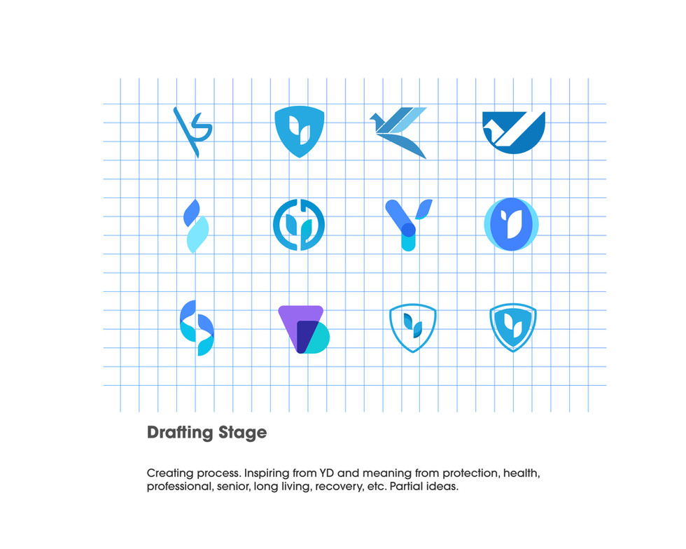 ydcare logo project-05.jpg