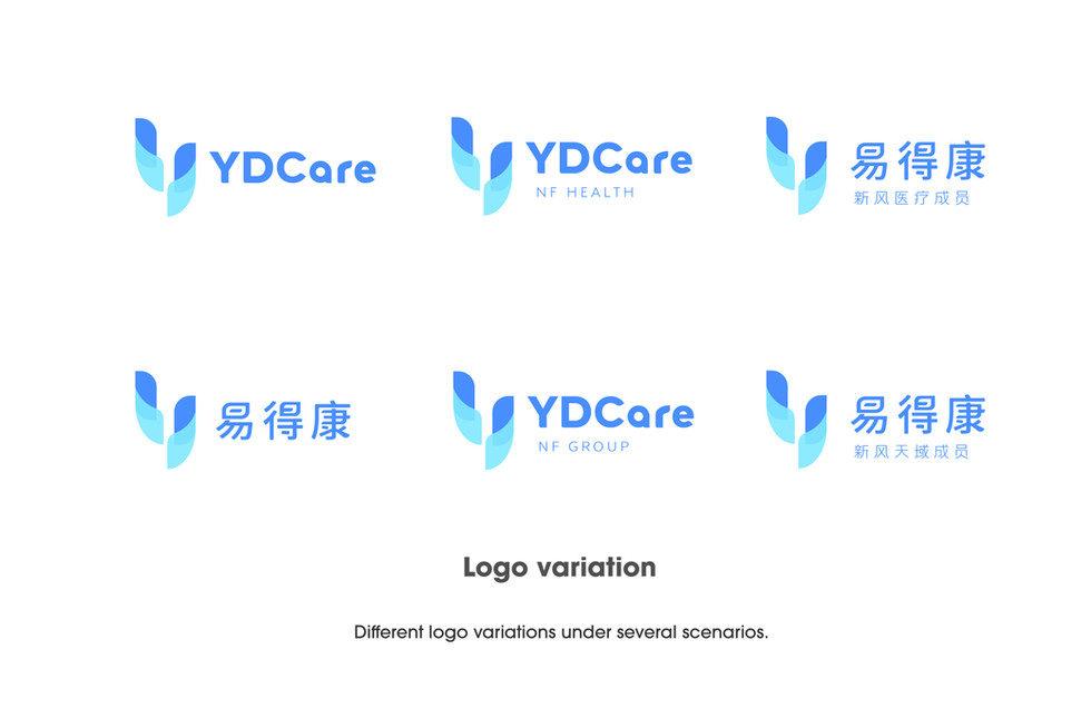 ydcare logo project-14.jpg