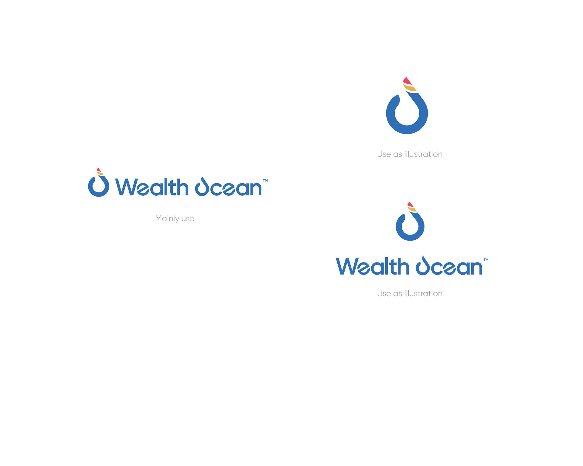 wealth ocean branding-07.jpg