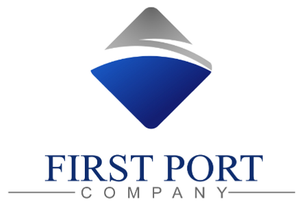 First Port Company