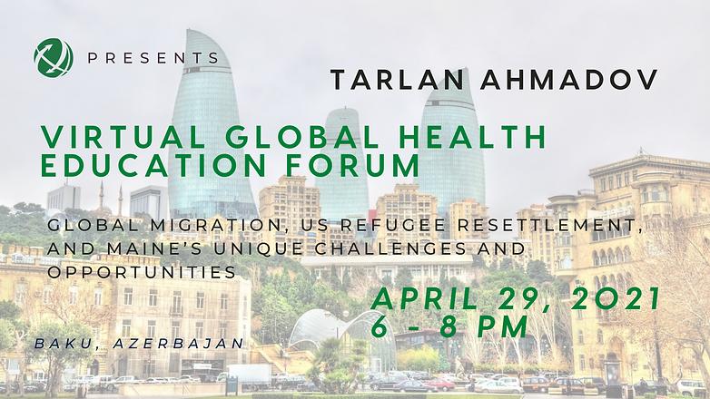 Global Health April 22, 2021 (3).png