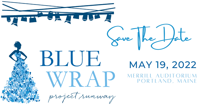 Blue Wrap Project Runways STD.png
