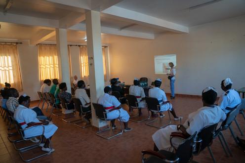 Elizabeth teaching.jpg