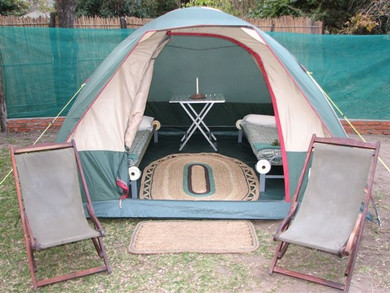 Dome tent.JPG