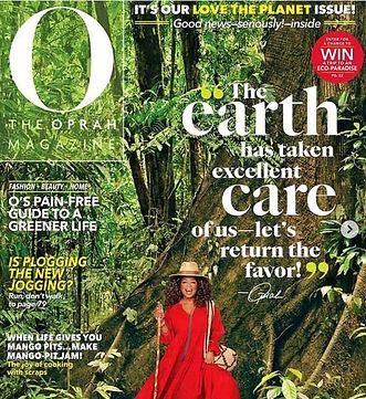 Oprah Mag April 2019.jpg