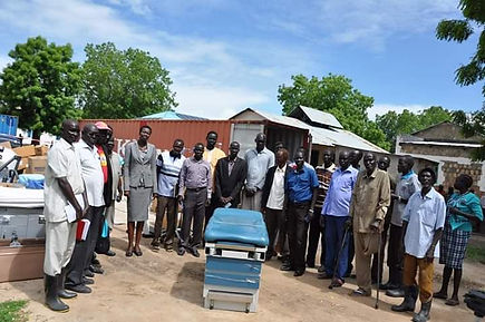 S Sudan.jpg