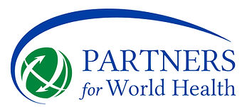 MEDICAL MISSIONS | Partners For World Health