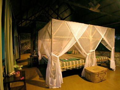 camp chalet interior.jpg