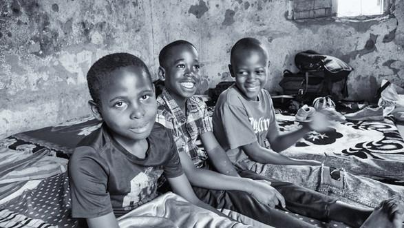 DW Uganda.jpg