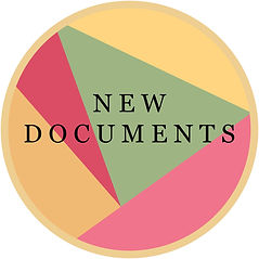 ellie bell photography, new documents, exhibition, logo