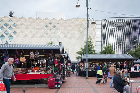 ellie bell photography, Leeds, market, fruit market, traditional, english, northern, city, photographer, diverse