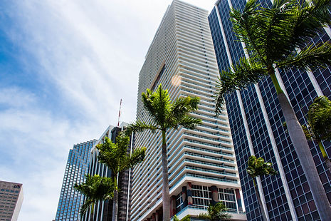 ellie bell photography, travel, miami, usa, florida, miami south beach, skyscrapers