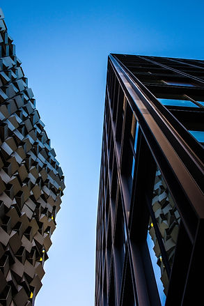 ellie bell photography, sheffield, architecture, peace gardens, yorkshire, england, photography, photographer