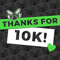 Thanksfor10K.jpg
