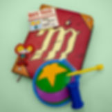 Nickelodeon_Summer18_UGC_10.jpg