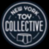 NewYorkToyCollective_Logo.png