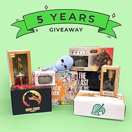 CF_5Years_Giveaway_1.jpg