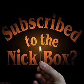 NickBox_Fall2018_Reminder_Social_2.jpg