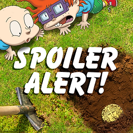 NickBox_Spring2019_SpoilerCover_1.png