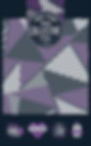 purplebag_1.png