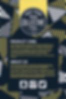 yellowbag_2.png