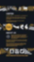 Screen Shot 2019-07-06 at 7.44.44 PM.png