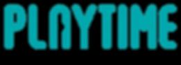 logo-0122.png