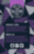 purplebag_2.png