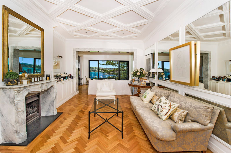 2/5 Aston Gardens Bellevue Hill