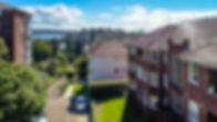 2a Victoria Road Bellevue Hill