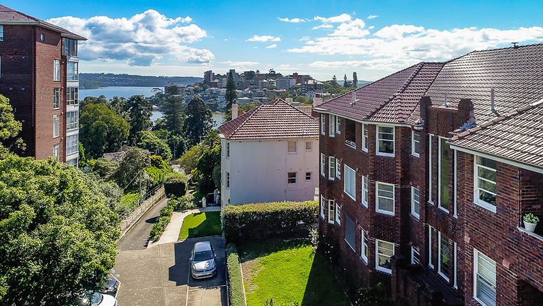 2a Victoria Road Bellevue Hill