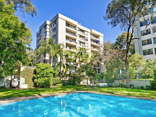 Just Listed - Incredible Opportunity In Paddington