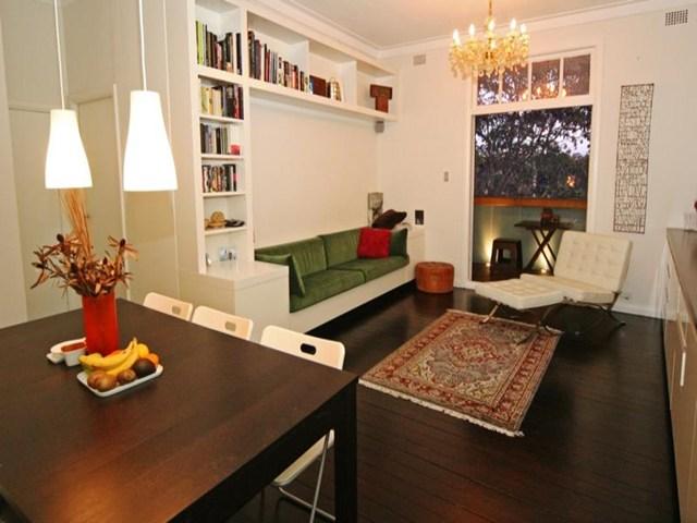 s1508-4981-lounge.jpg.ashx.jpeg
