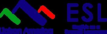 ESL - logo.png