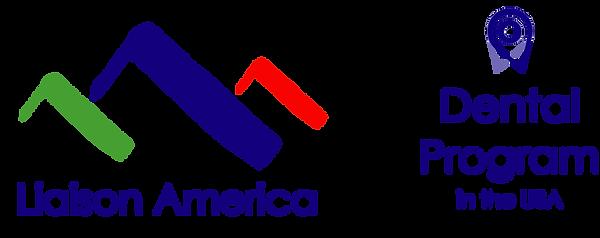 dental logo.png