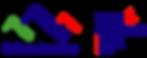triple L logo atualizada.png